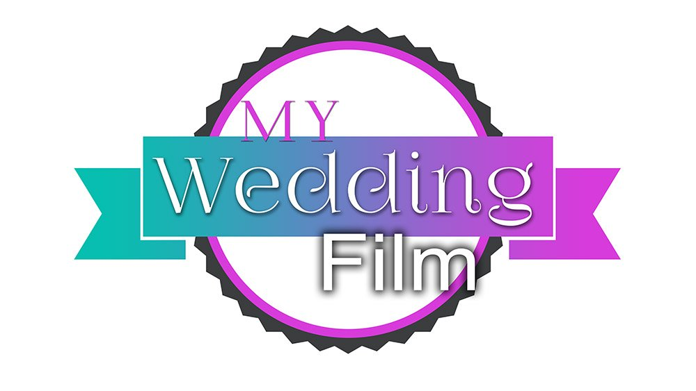 MyWeddingFilm logo web rob willemse