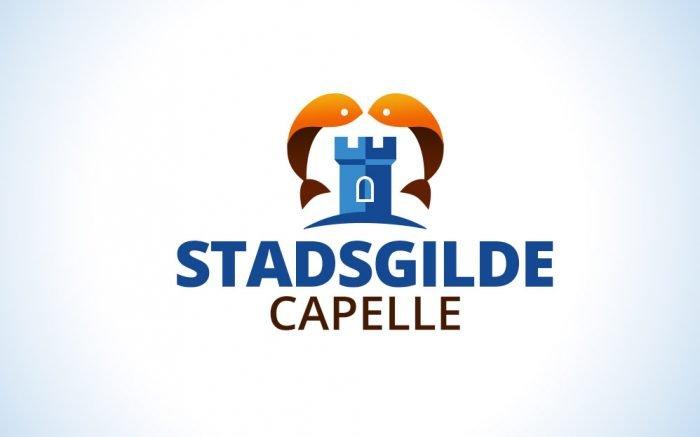 Stadsgilde logo 002