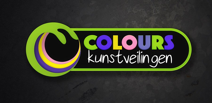 Logo_Colours_Veilingen_VB3